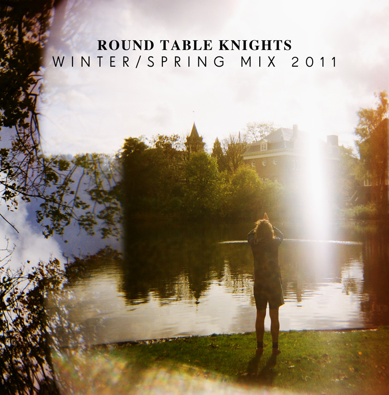 http://www.roundtableknights.ch/journal/wp-content/uploads/2011/03/WinterSpringMixsmall.jpg